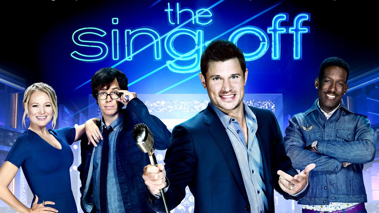 the_sing_off.jpg