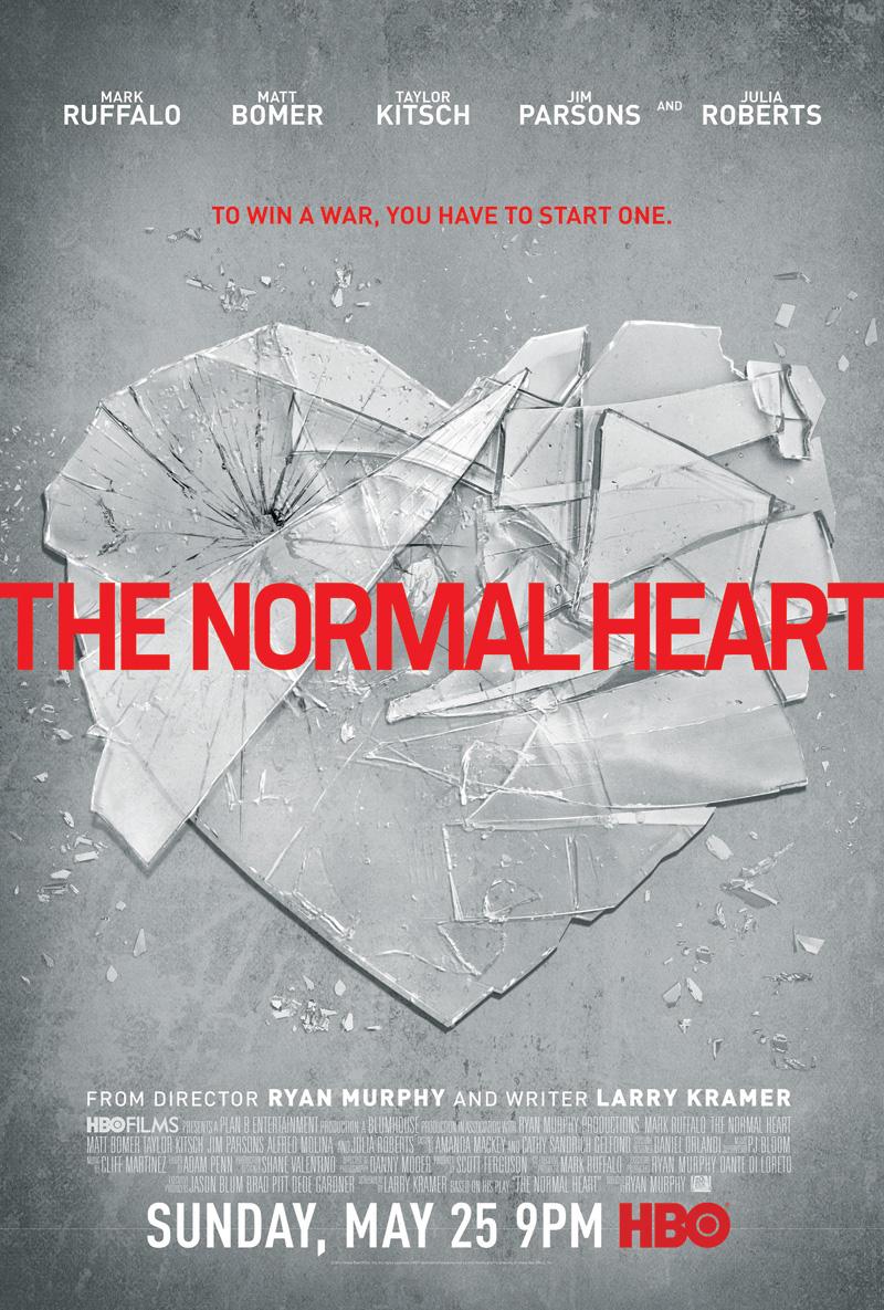 TheNormalHeart_Poster.jpg