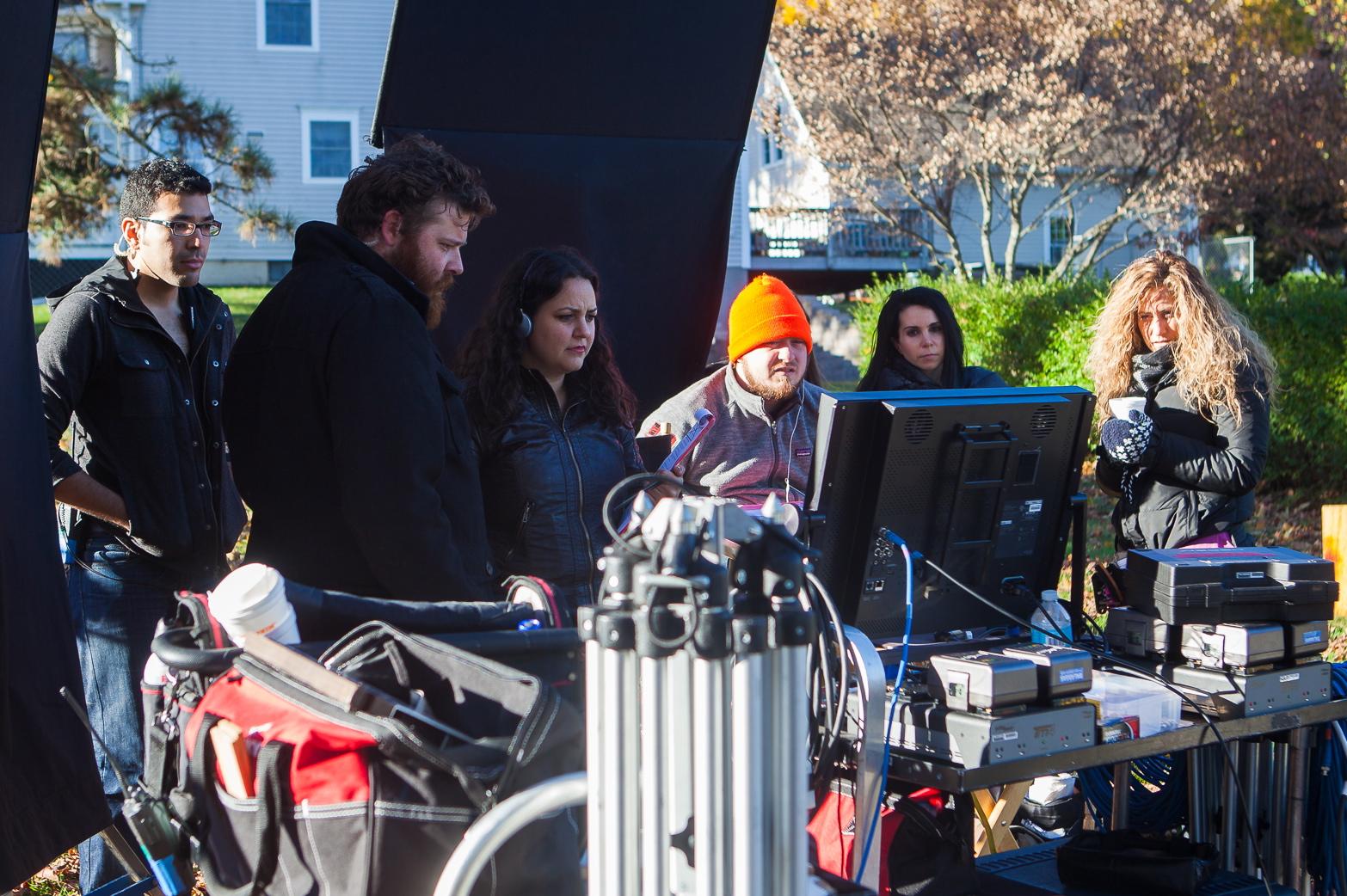 mb directing 04.jpg