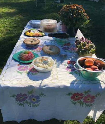 food table.jpg