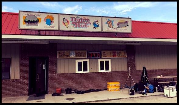 dairy hut.jpg