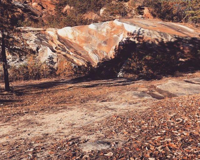 quarry 2.jpg