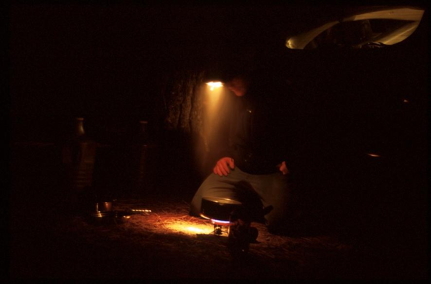 Camping_Stove.jpg