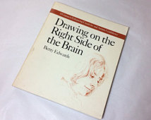 The first edition, 1979