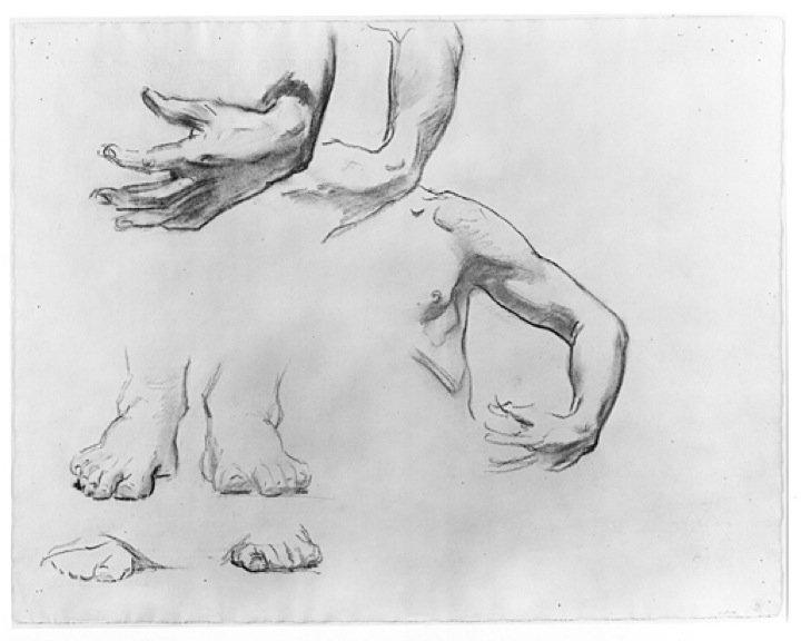 John Singer Sargent portrait.jpg