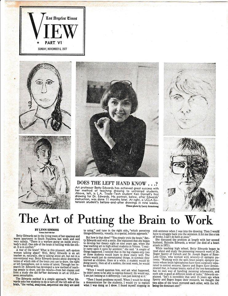 BWE article LA Times 1.jpg