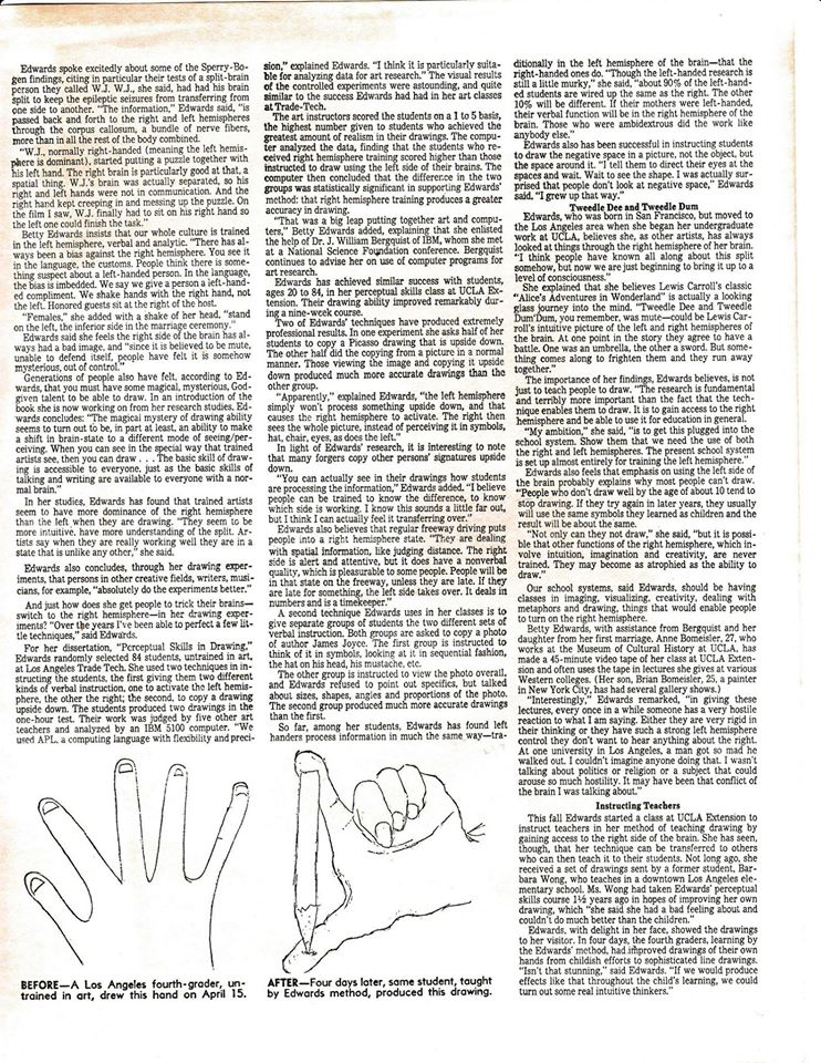 BWE article LA Times 2.jpg