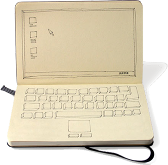 Moleskine computer.png