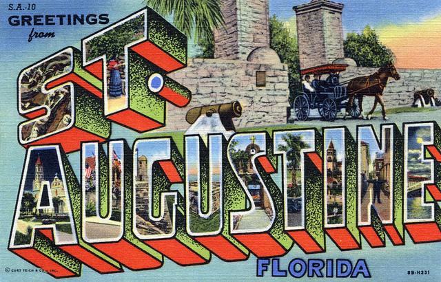 St._Augustine_Postcard_4.jpg