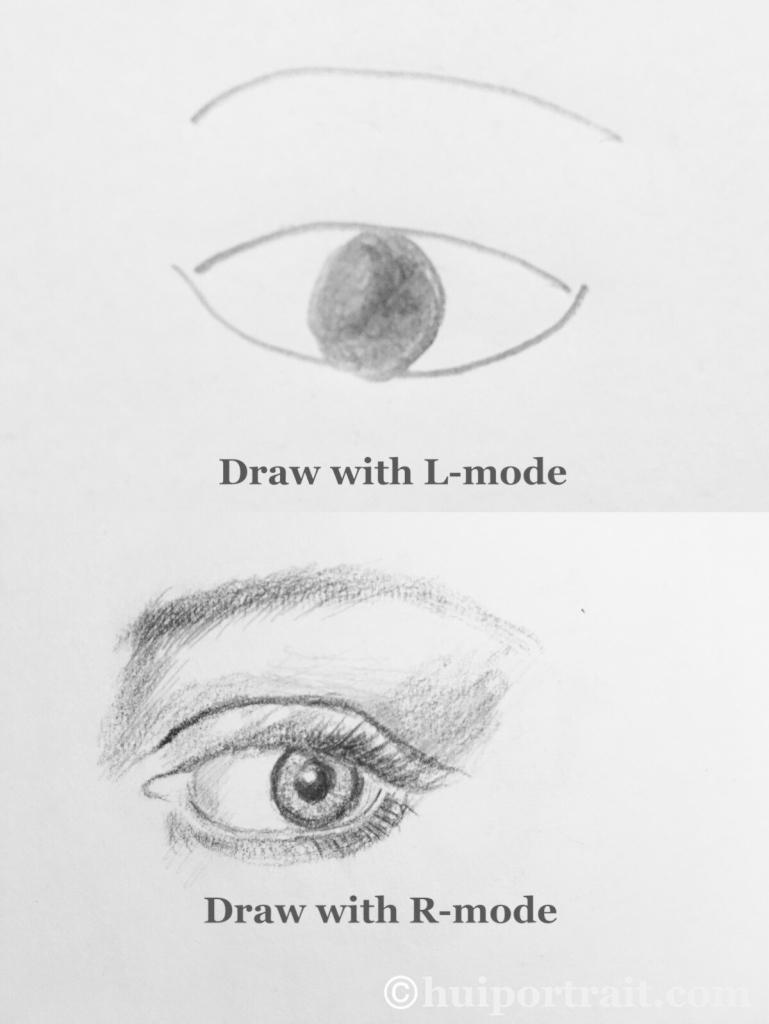 hui-portrait-eyes.jpg