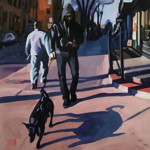 Walking-the-Dog-Brooklyn-500x500.jpg