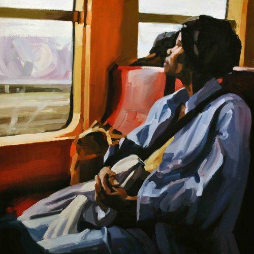 Woman-on-a-Train-2-500x500.jpg