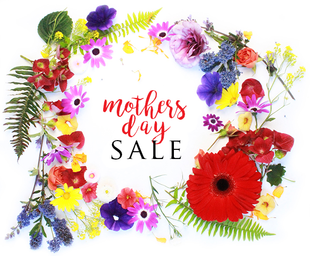 15% off everything in the DRSB Store!  - Celebrate your mom this year with a gift from Drawing on the Right Side of the Brain...Give her a DRSB Portfolio and she can begin drawing right away, with everything she needs.