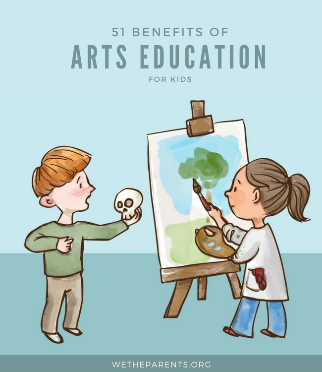51-Benefits-of-Arts-Education-for-Kids.jpg