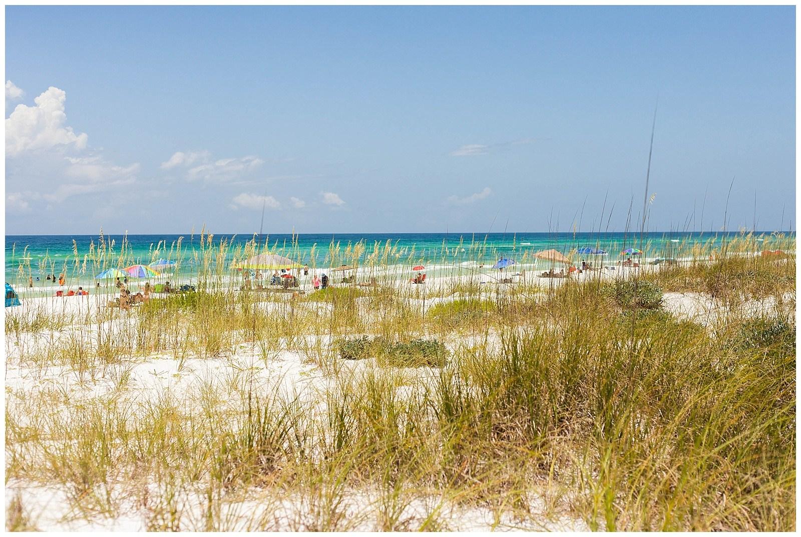 seaside beach.jpg