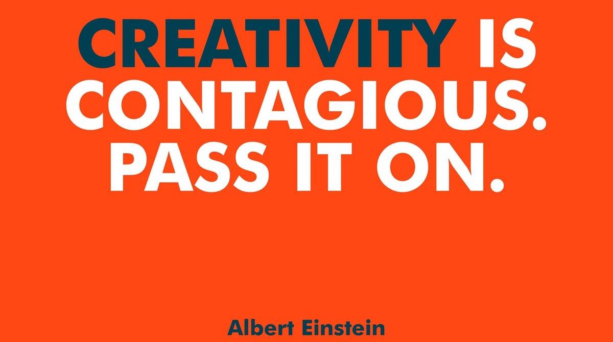 Creativity is Contageous.jpg