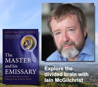 Ian McGilchrist Book.jpg