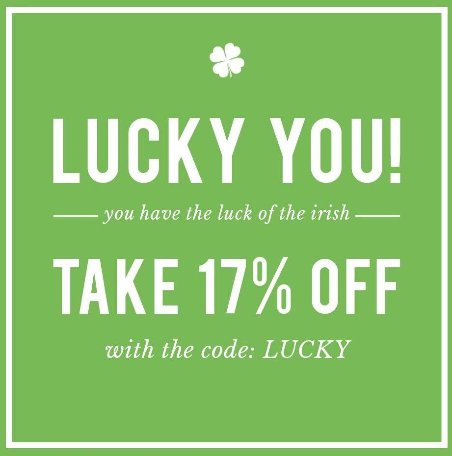 Lucky+You.jpg