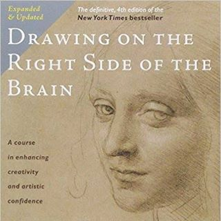In 5 days, you will learn to draw! The Edwards technique has been proven thousands of times over many decades. Join master instructor Brian Bomeisler in Vancouver, Canada, and experience it for yourself!