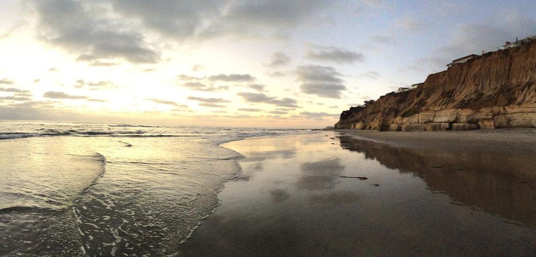 solana_beach.jpg