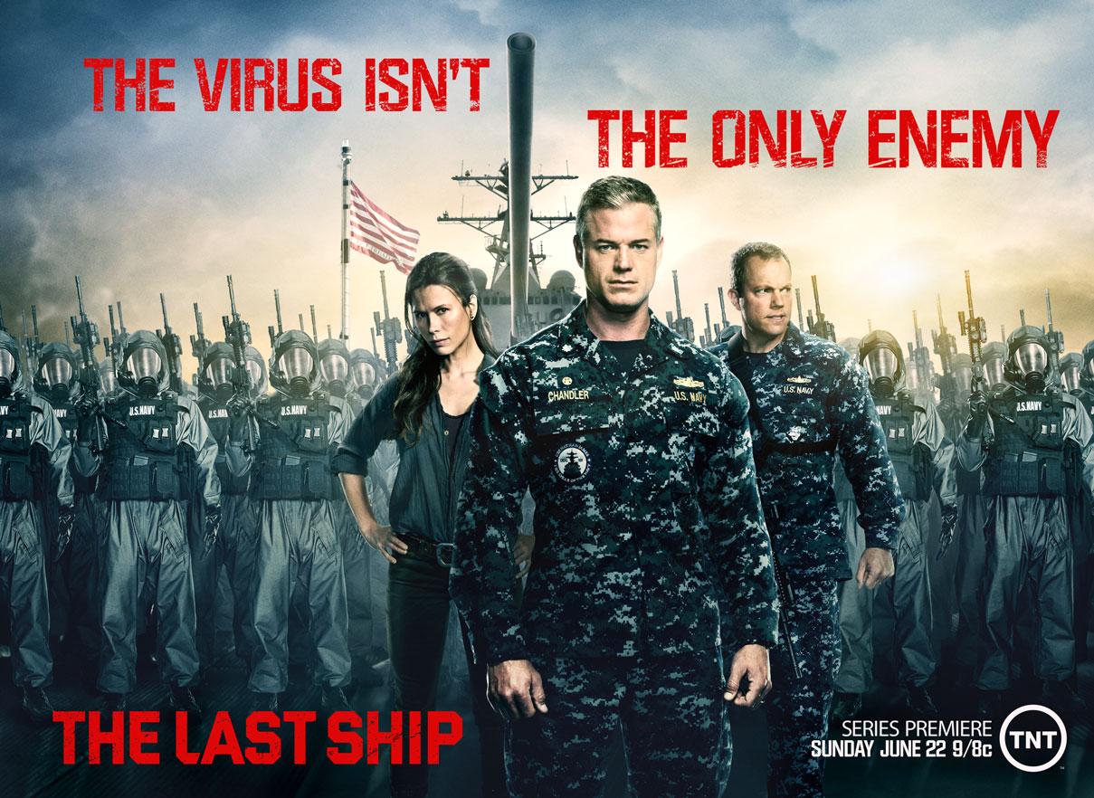 The_Last_Ship_Season1_Poster.jpg