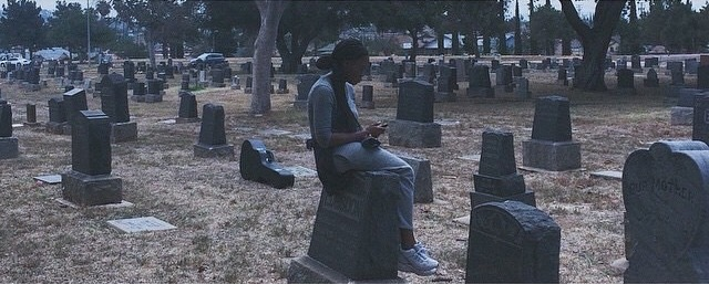 Sole_Cemetery_Alone.jpg