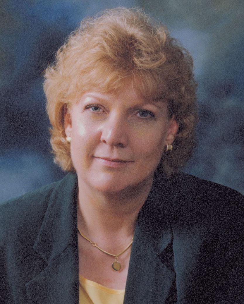 Ruth Hayden.jpg
