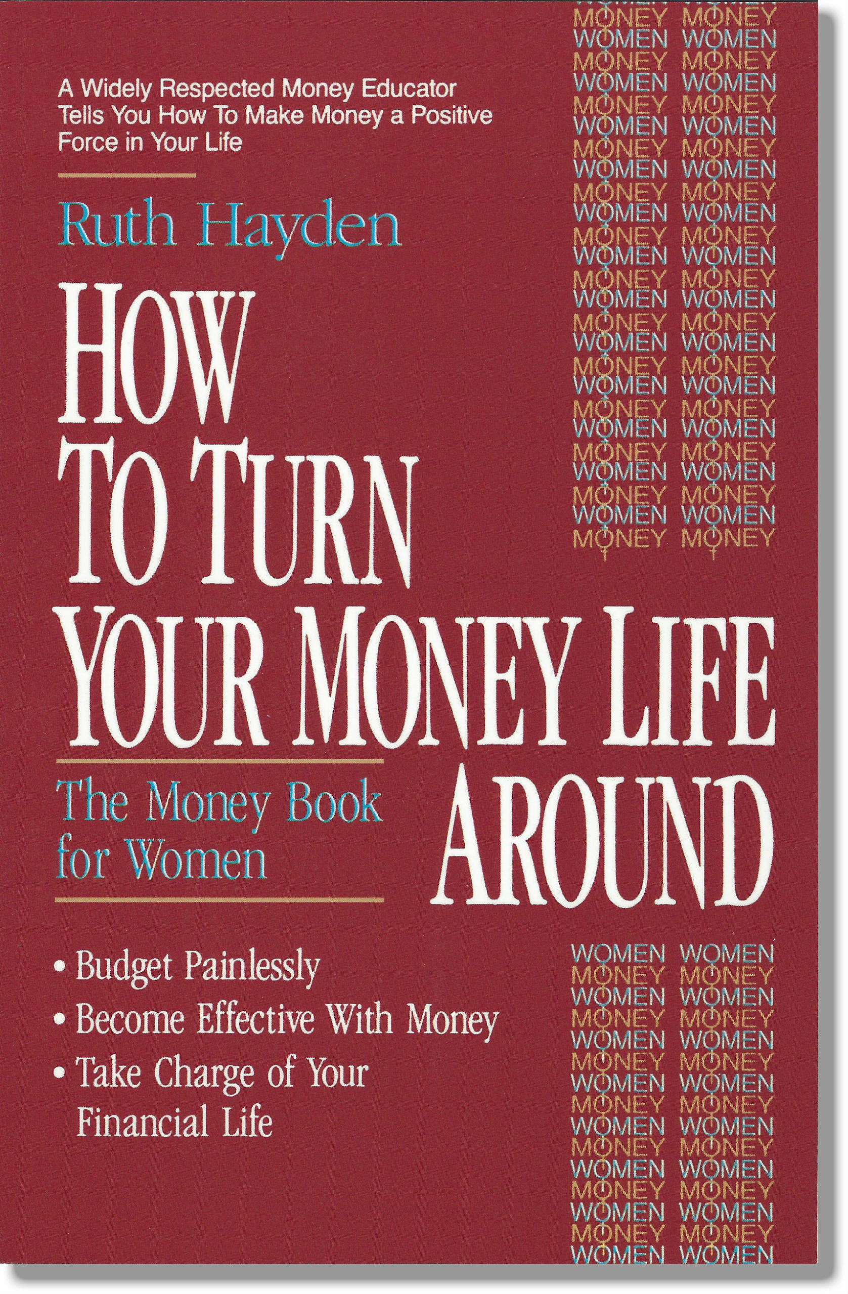 How To Turn Your Money Life Around
