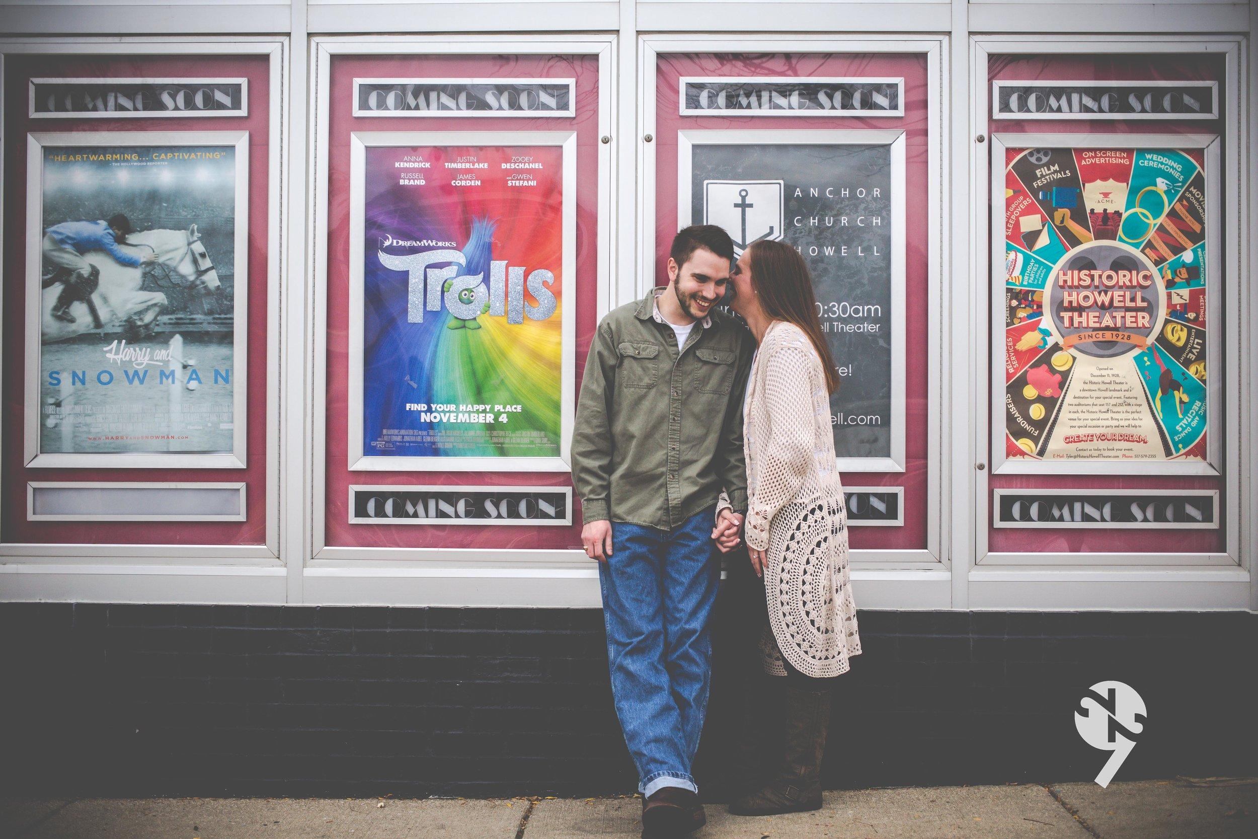 Carly&Travis_ENG_015.jpg