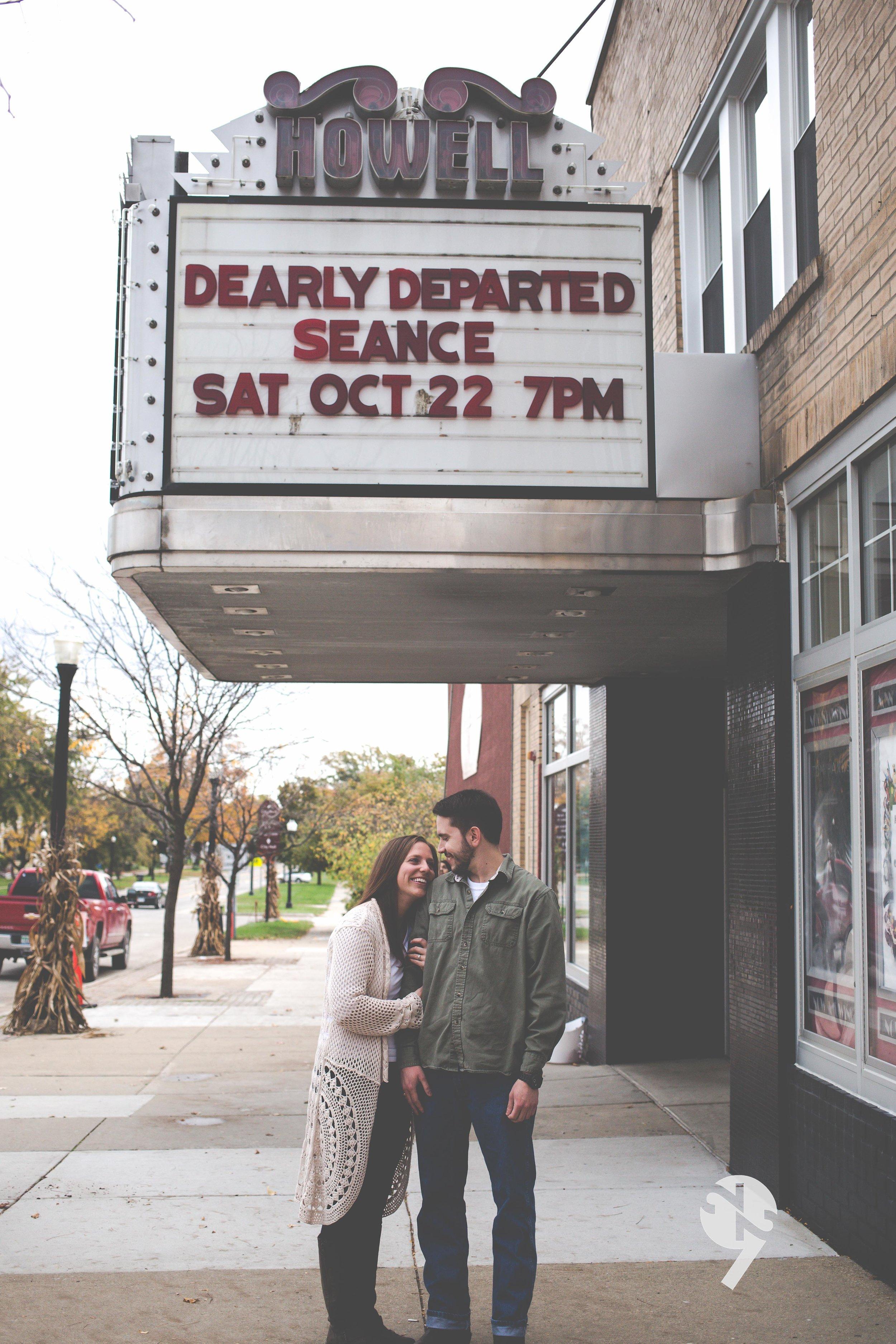 Carly&Travis_ENG_007.jpg