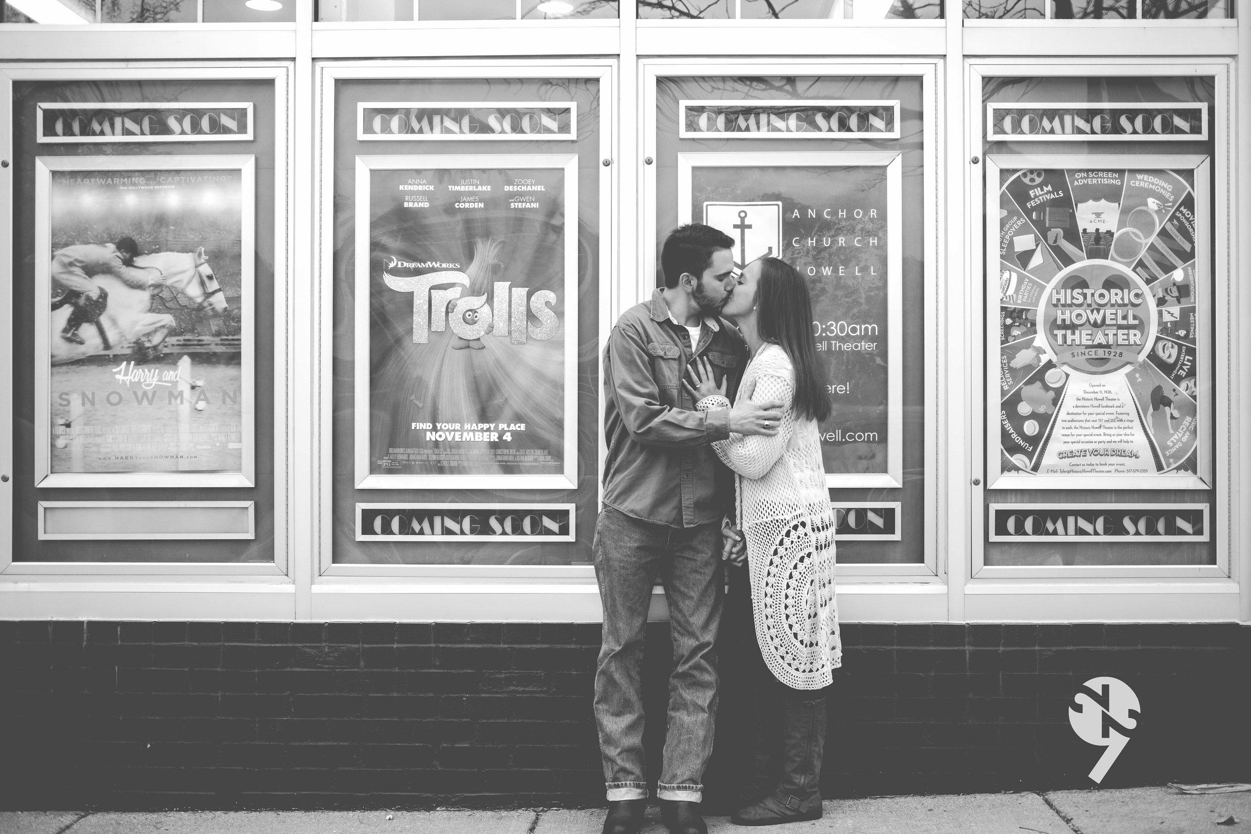 Carly&Travis_ENG_016.jpg