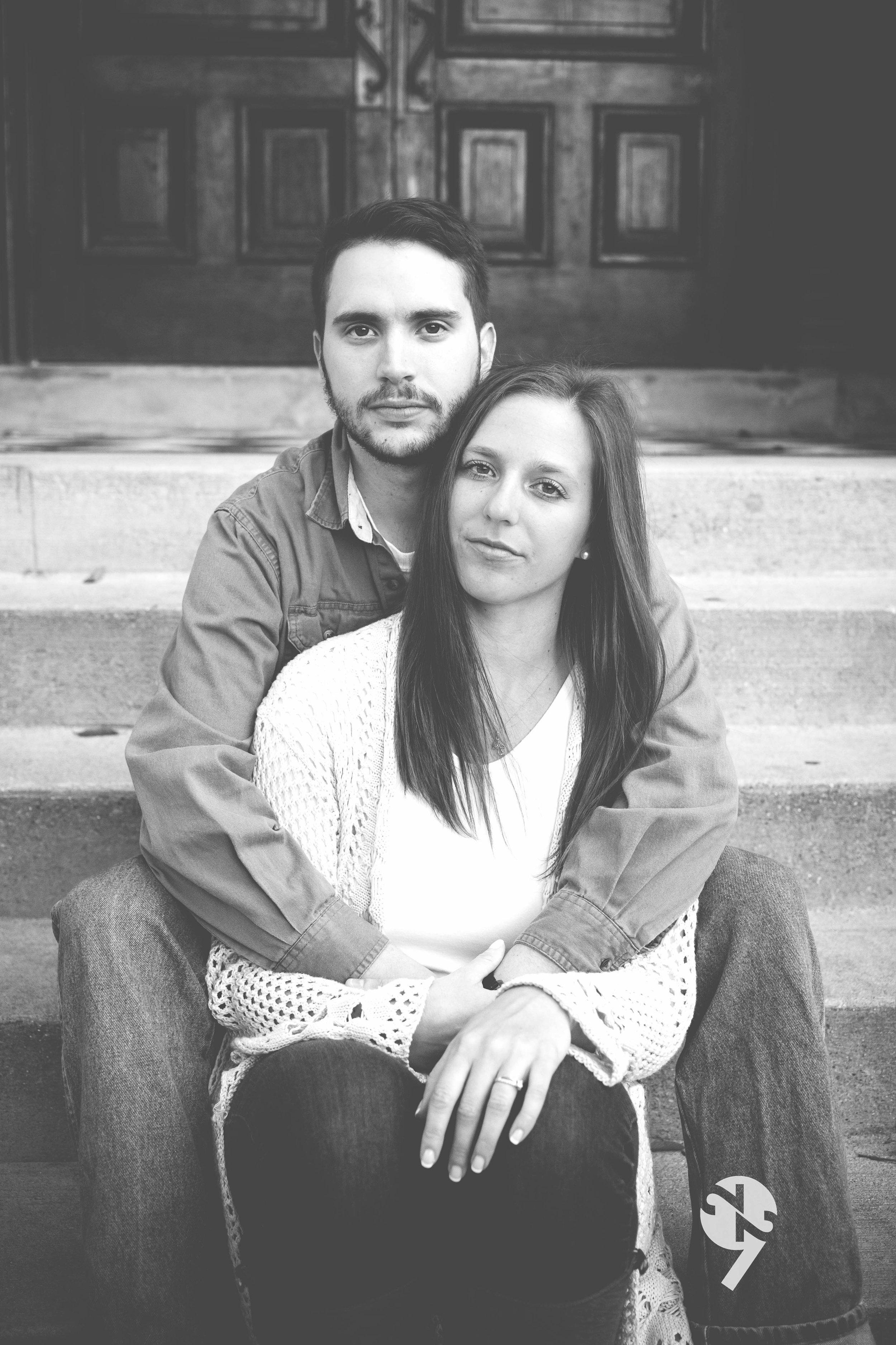 Carly&Travis_ENG_025.jpg