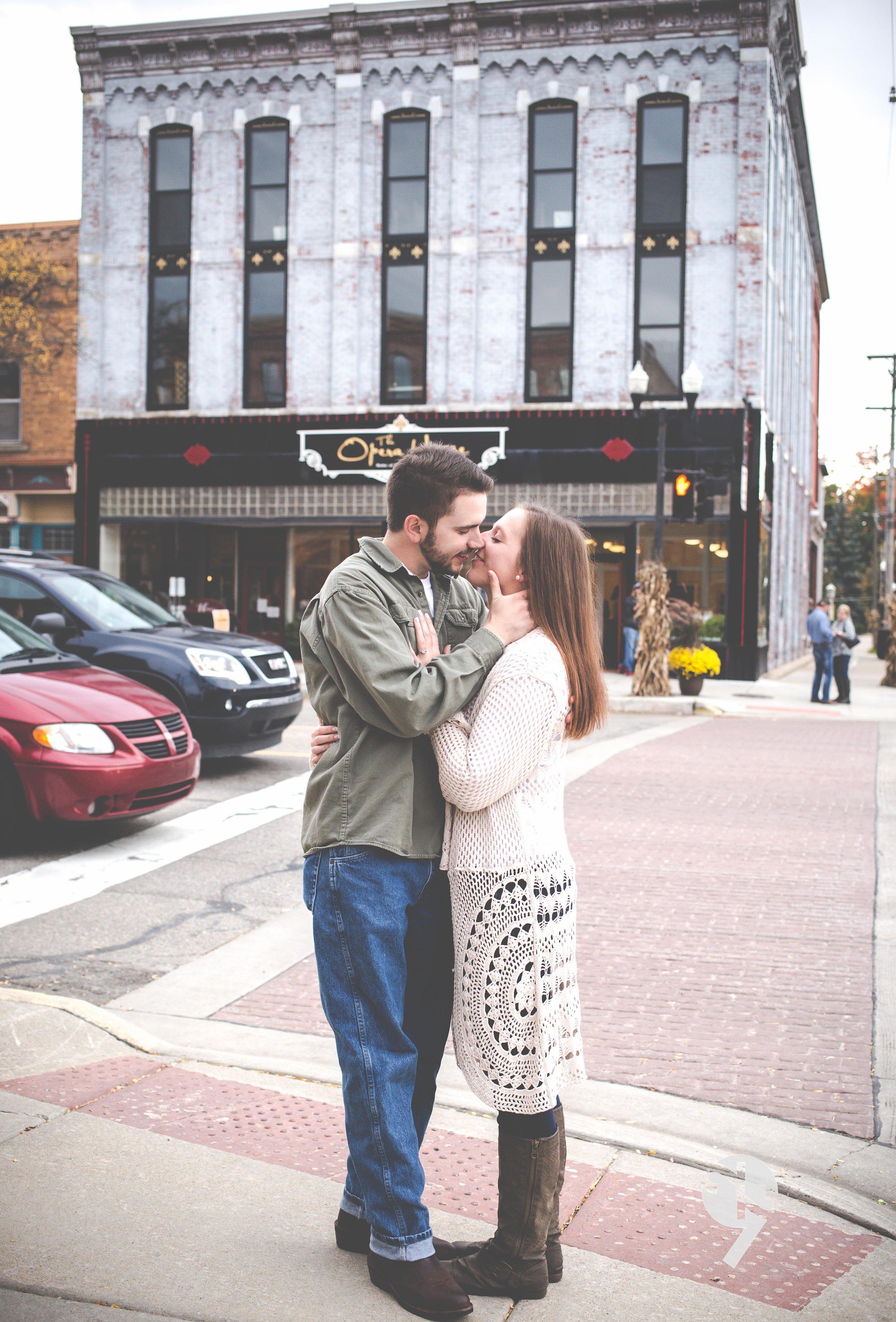 Carly&Travis_ENG_033.jpg