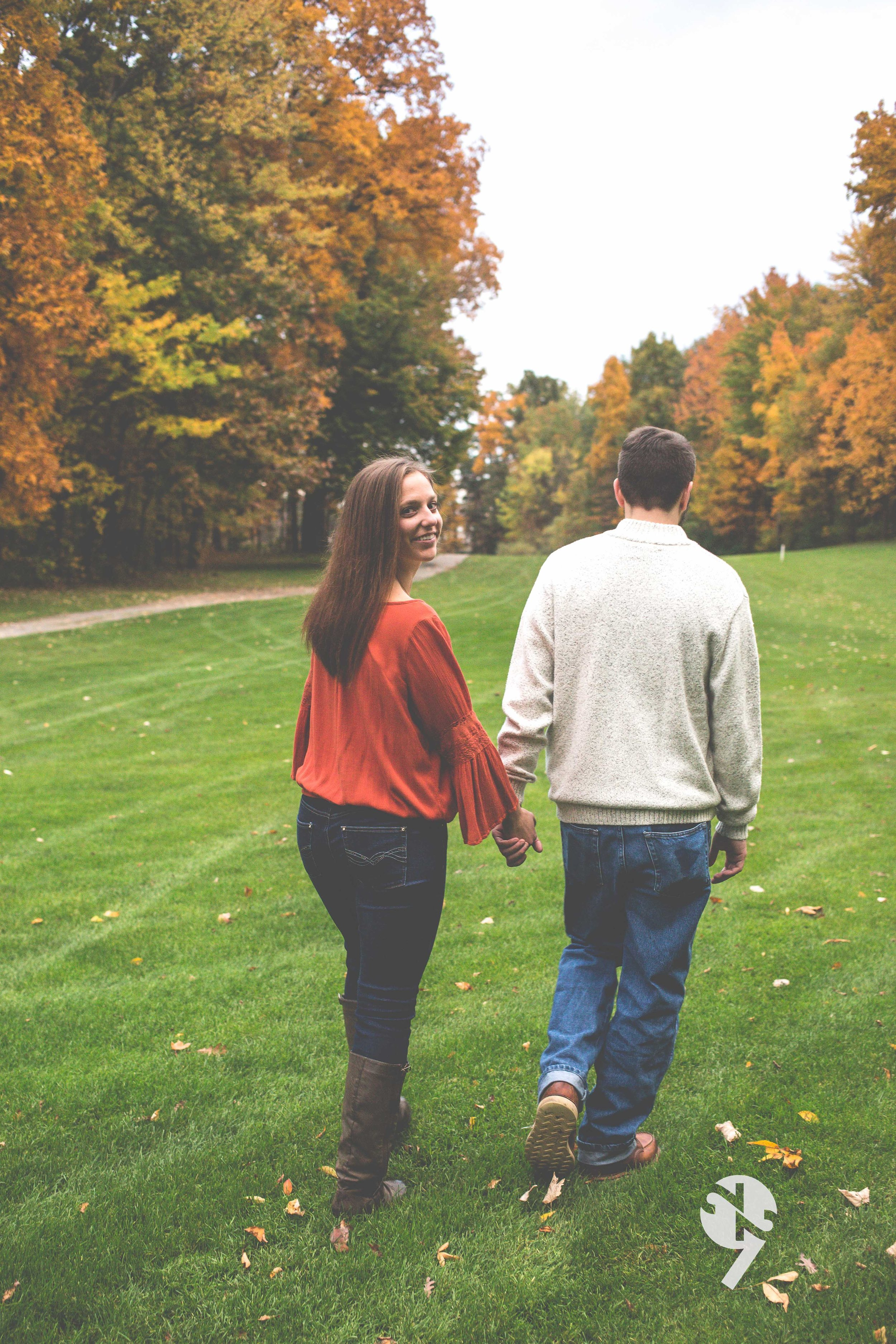 Carly&Travis_ENG_049.jpg