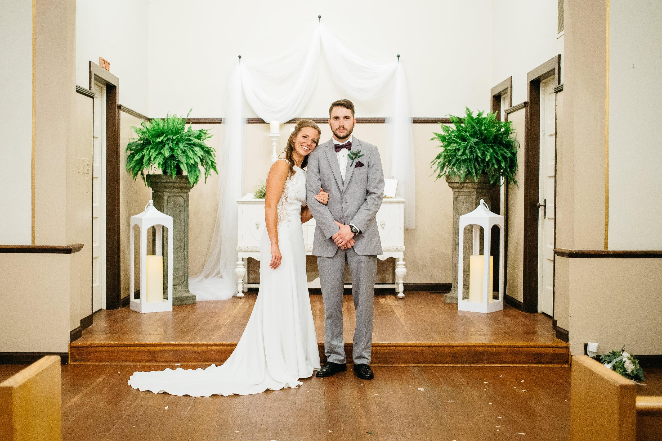 Carly&Travis_WED_346.jpg