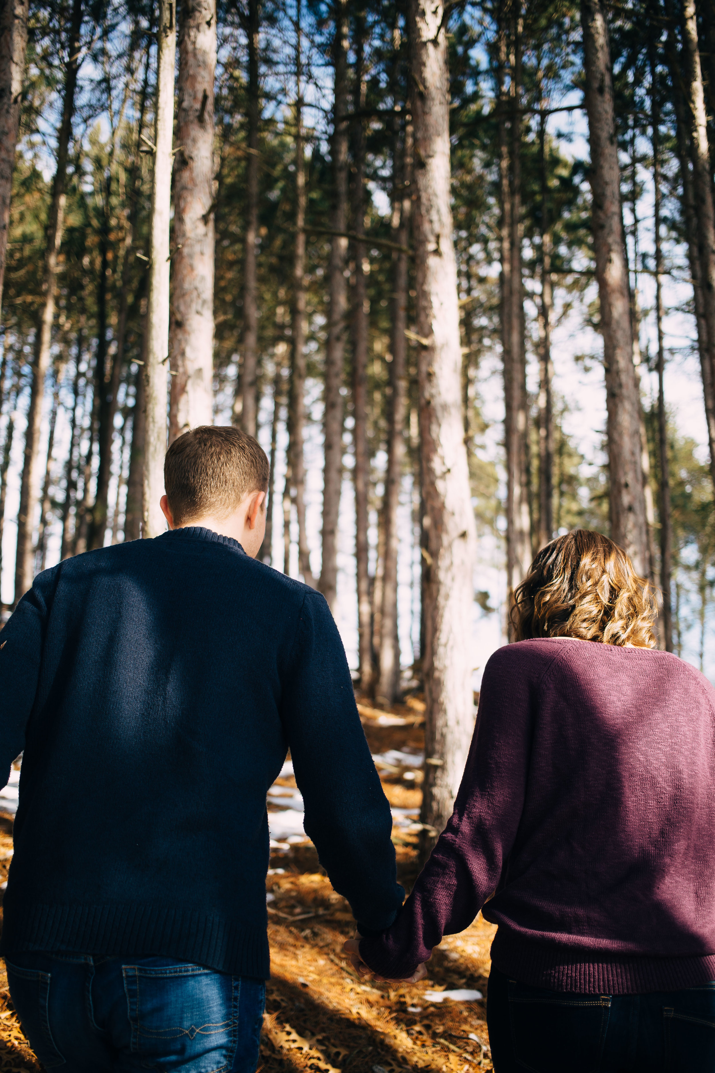 Chelsea&Jacob_ENG_01.jpg