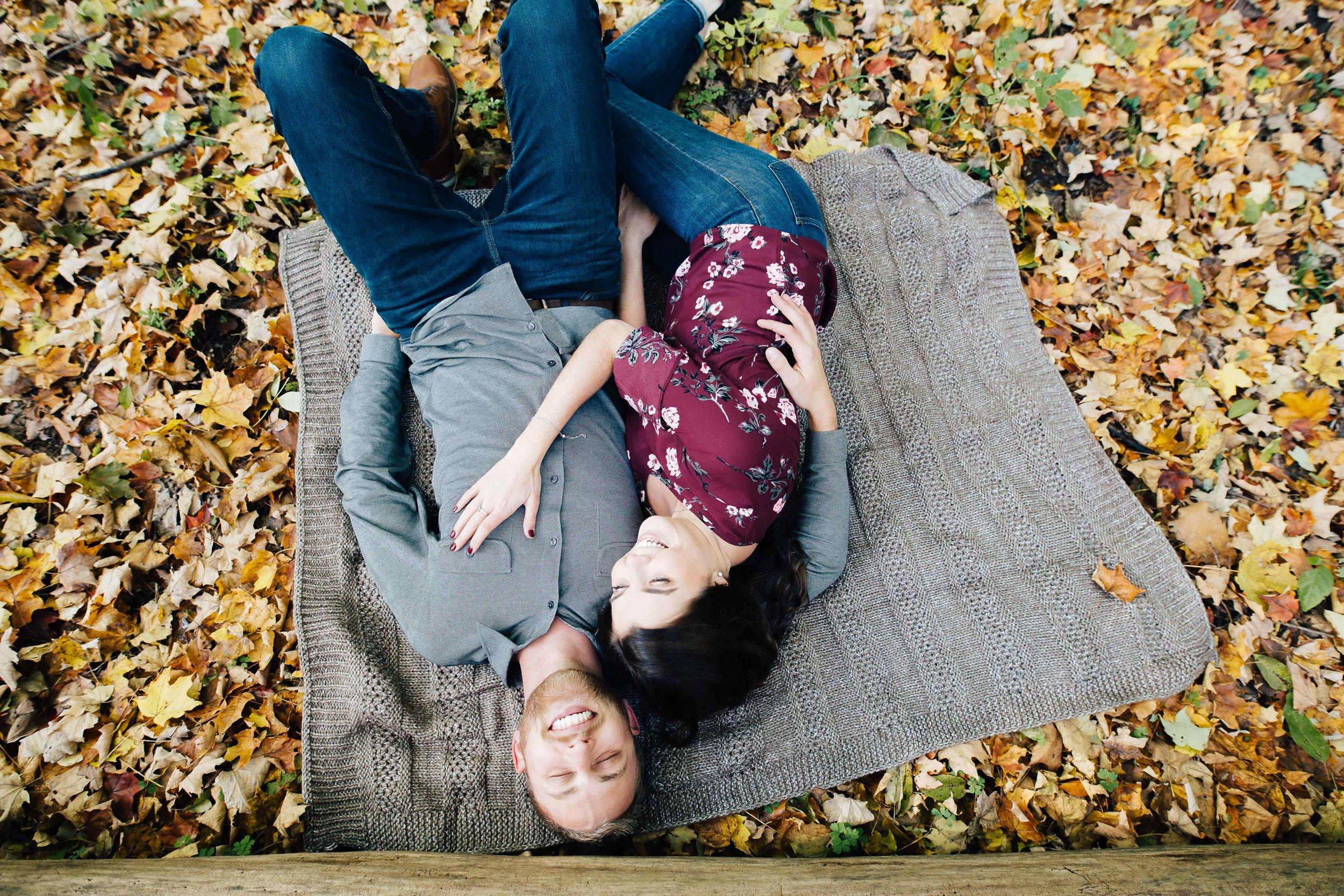 Casey&Chris_20.jpg