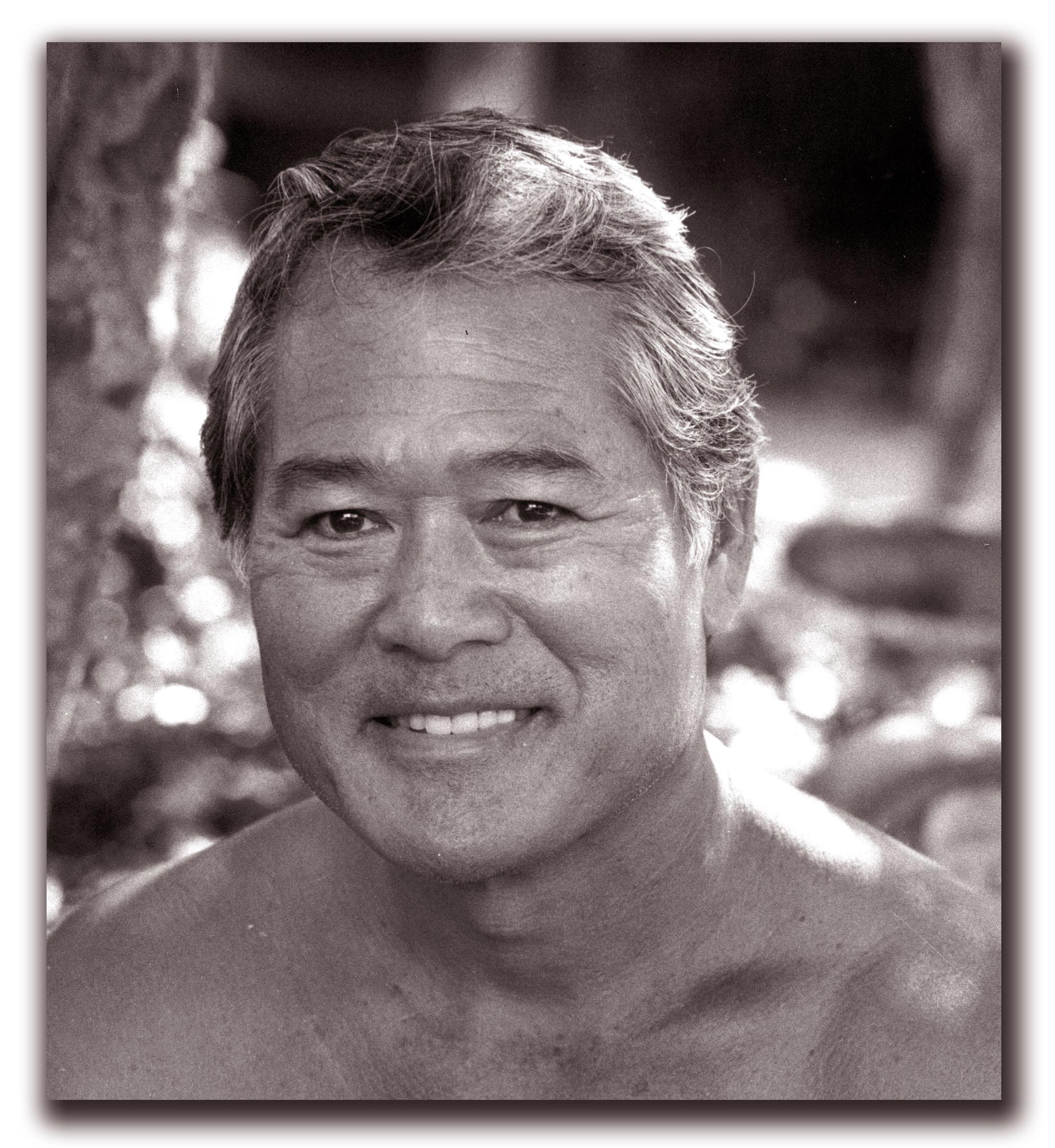 Hiroshi Tagami