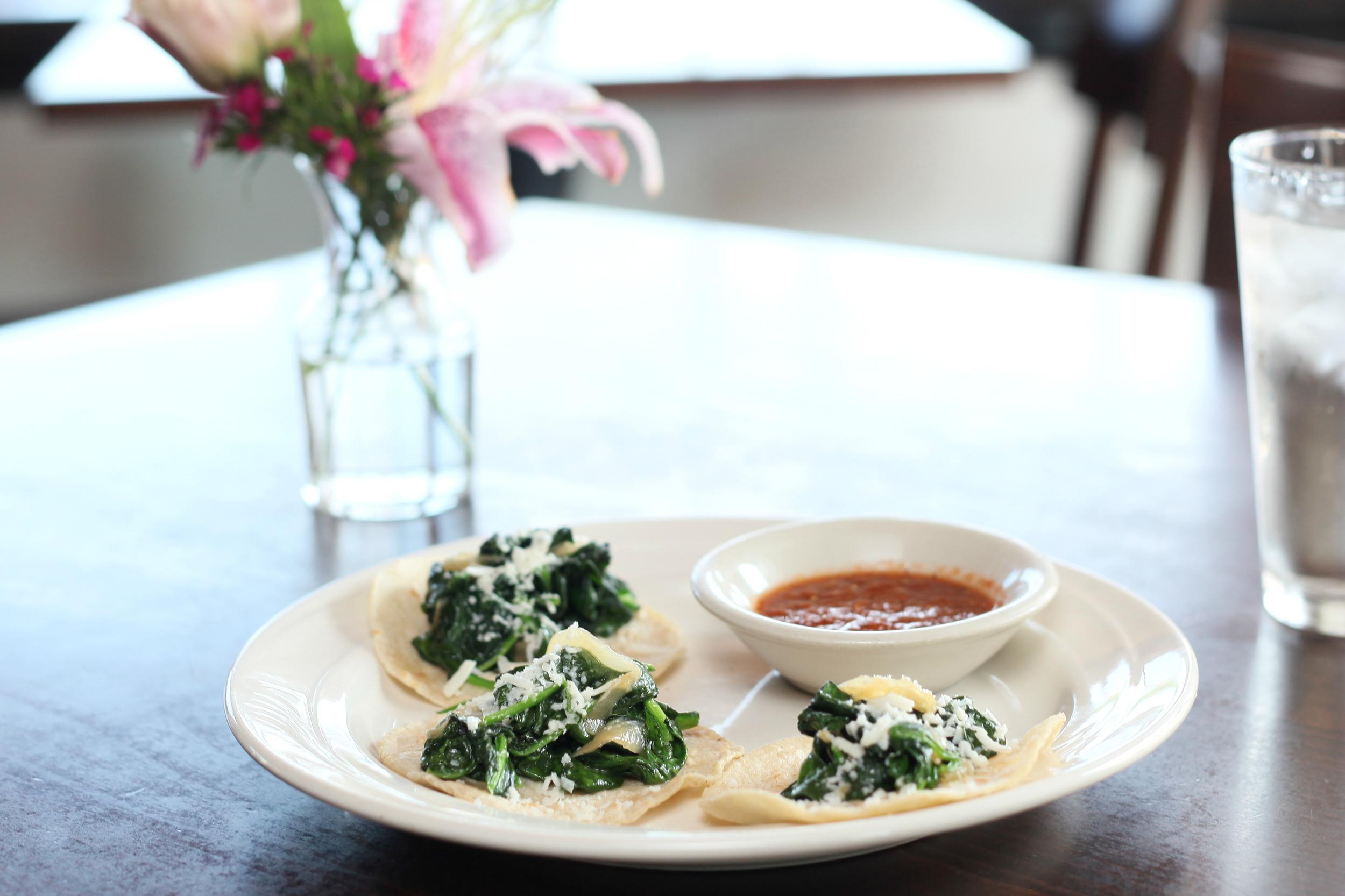 Tacos de Espinaca-2.jpg
