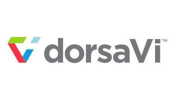 dorsa.png