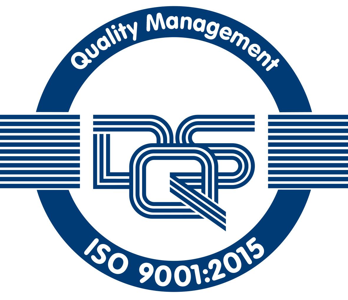 ISO 9001-2015 English.jpg