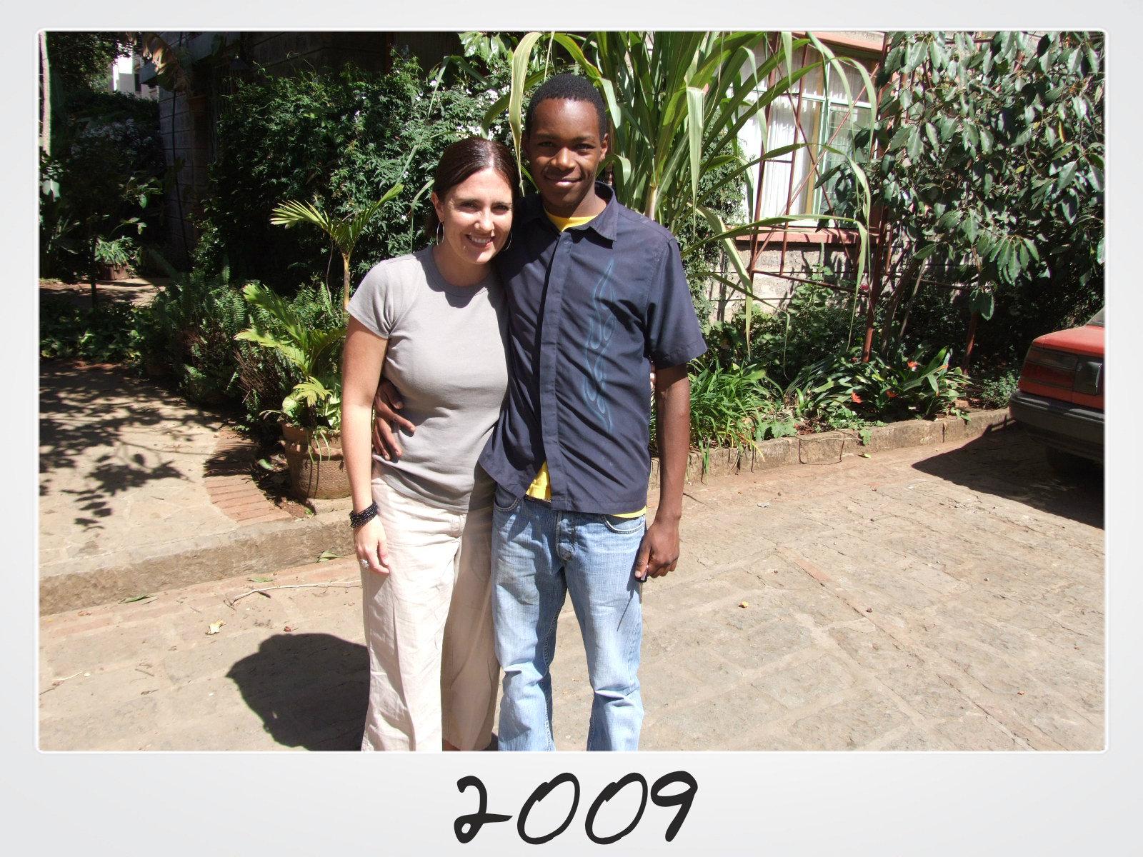 2009Joseph.jpg