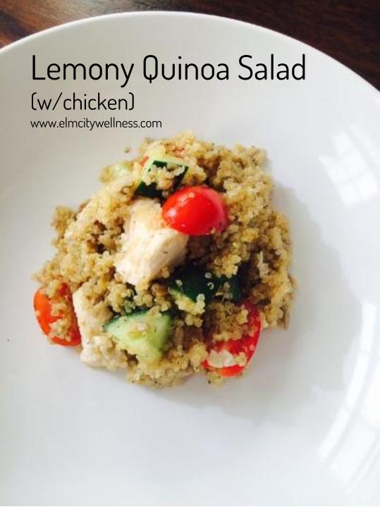 Lemony Quinoa Salad (w-chicken).jpg