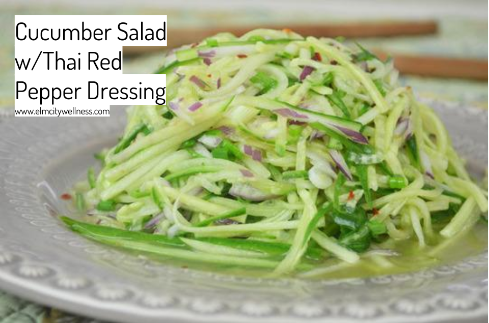 Cucumber Salad w-Thai Red Pepper Dressing.png