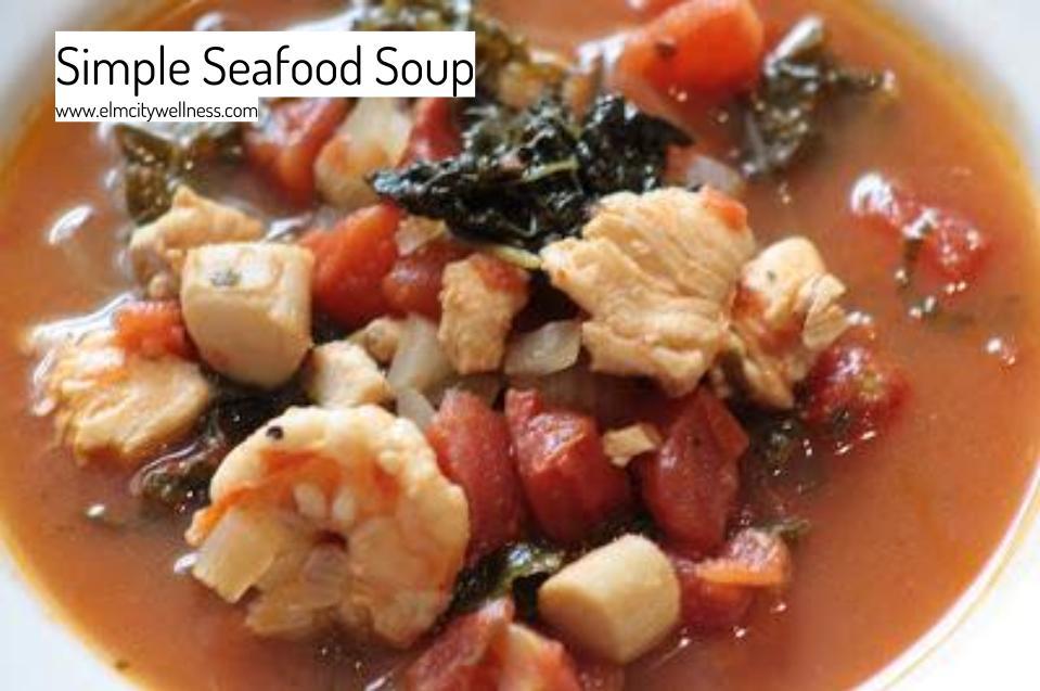 Simple Seafood Soup.jpg