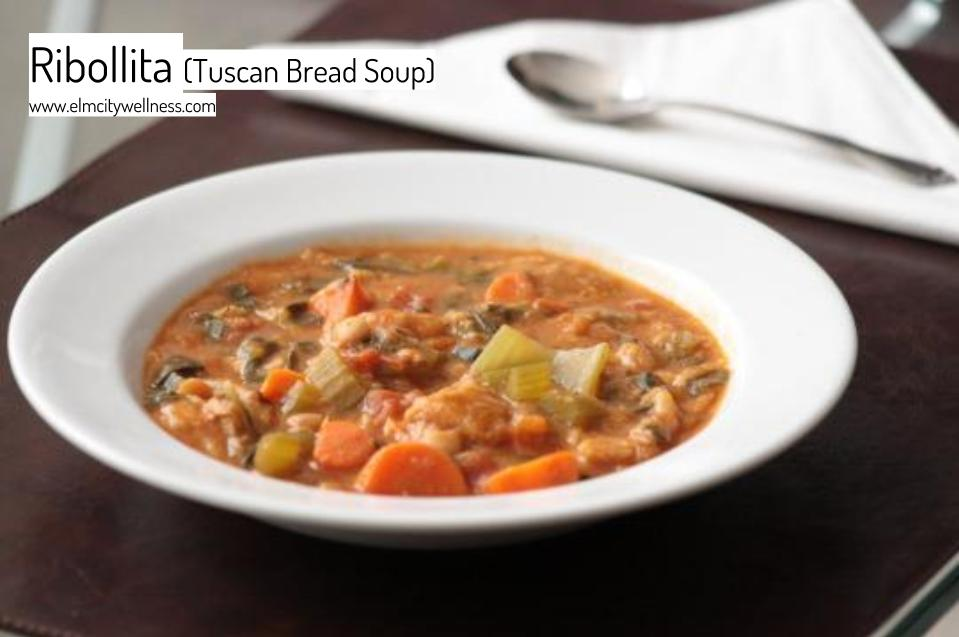 Ribollita (Tuscan Bread Soup).jpg