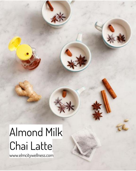 Almond Chai Latte (1).jpg