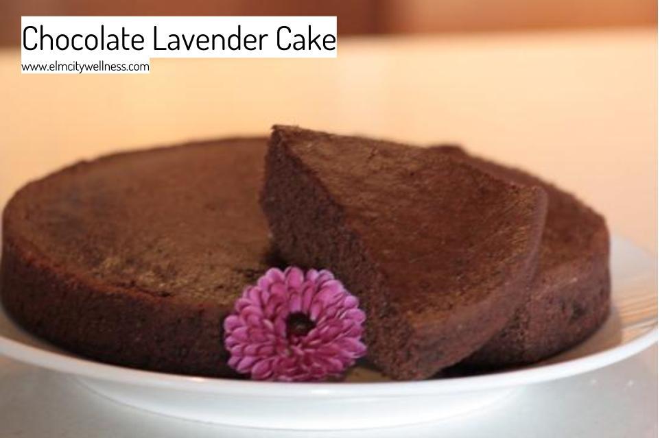 Chocolate Lavender Cake.jpg