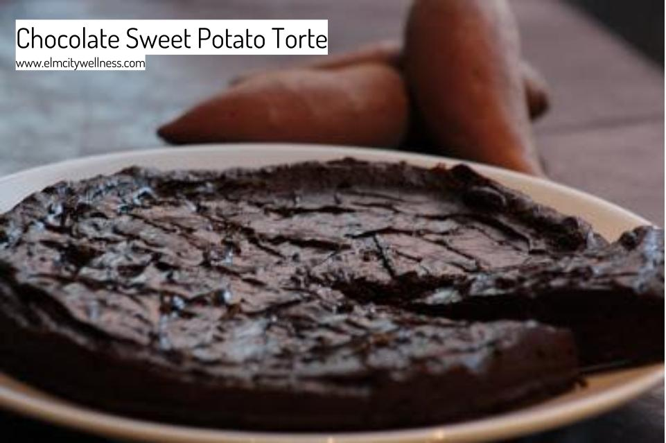 Chocolate Sweet Potato Torte.jpg