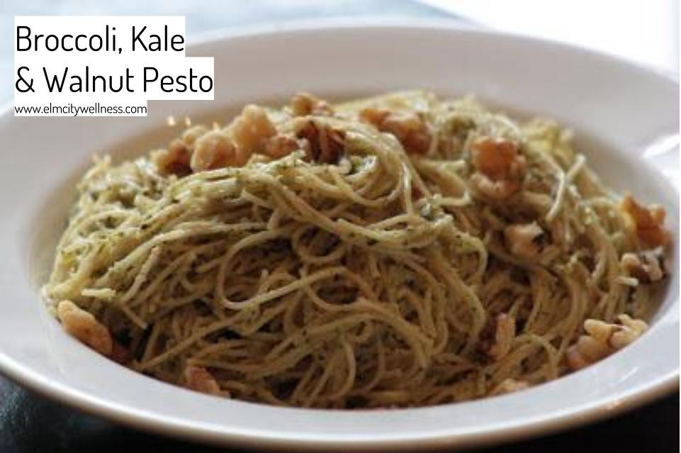 Broccoli, Kale & Walnut Pesto.jpg